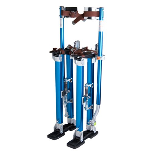Yescom Drywall & Painting Stilts