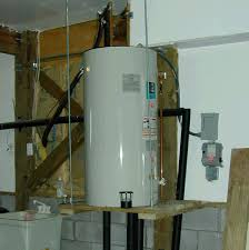 Advantage And Disadvantage Of Tankless Water Heater