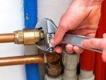 Обратные клапана для воды – Зачем нужны и как работают обратные клапаны на воду