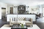 Проект ремонта 1 комнатной квартиры – Дизайн-проект однокомнатной квартиры: 85 лучших реализаций