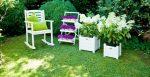 Частный красивый двор – Красивый Дизайн Дворов Частного Дома: 160+ (Фото) Оформления