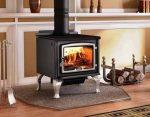 Дровяная печь для отопления дома – ТОП-10 лучших моделей на рынке + критерии выбора