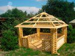 Крыша своими руками инструкция по возведению четырехскатной крыши – Как сделать крышу четырехскатную — самая подробная инструкция!