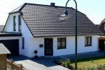 Крыши домов фото виды – фото видов различных конструкций крыш