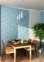 Панели для стен для внутренней отделки для кухни фото – красивое оформление интерьера своими руками