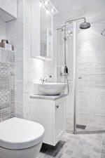 Планировка ванной и туалета в частном доме – планировка под лестницей на второй этаж, как устроить вентиляцию в ванной и туалете на даче, оптимальные размеры и интересные проекты