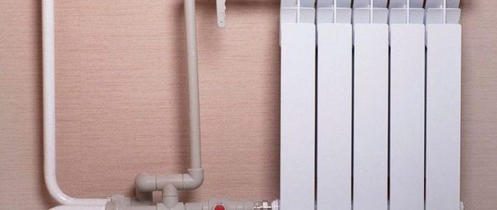 Полипропилен на отопление в многоквартирном доме – Можно ли ставить полипропиленовые трубы на центральное отопление?