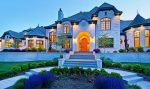 Самые лучшие дома – Самые красивые дома в мире