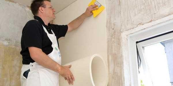 Шумоизоляция для стен в рулонах – современные материалы в рулонах для звукоизоляции стен в квартире
