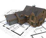 Строим дом от а до я – Строительство дома — Как построить дом пошаговое руководство