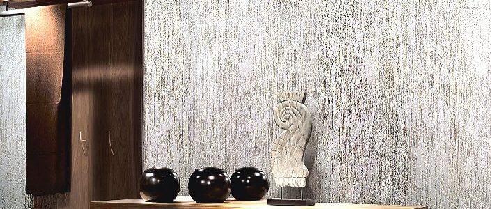 Венецианская штукатурка серая фото – Венецианская штукатурка в интерьере: виды, цвета