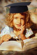 Фото девочка 5 лет – Фотографии детей от 4 до 5 лет