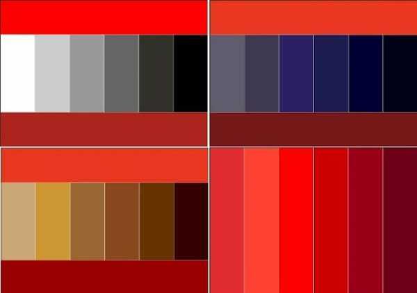 04136e314bf01 Бордо сочетается с черным и темно-синим, а также с цветами: зеленый,  оливковый, серый, сине-зеленый, томатный и другими оттенками красного.
