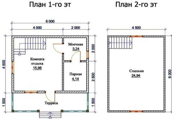 сколько процентов площади занимает баня может ли кондуктор занимать место в автобусе