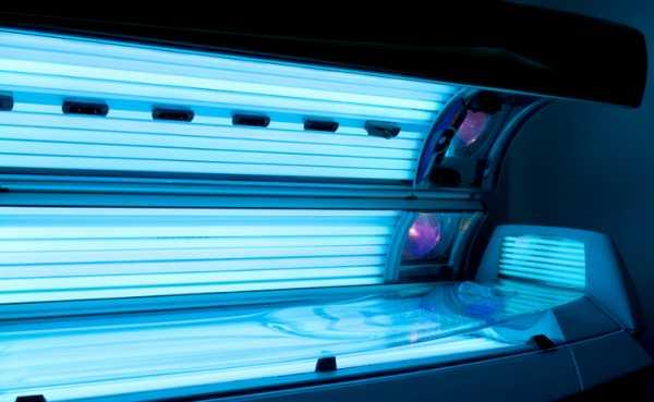 Ультрафиолетовая лампа для дома для загара – Лампа для загара в домашних  условиях: как выбрать (принцип действия) - sk-amigo.ru - Строительная  компания Амиго