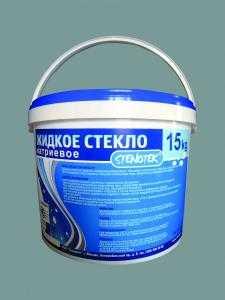 Сколько жидкого стекла добавлять в цементный раствор для отмостки заливка теплого пола керамзитобетоном